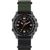 MTM Special Ops Men's Silencer 44.5mm Watch SGNYGN