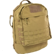 Flying Circle Pecos Tactical Backpack