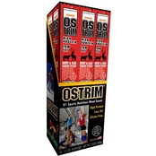 Ostrim Beef and Elk 10 pk.