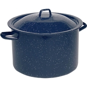 IMUSA Enamel Stock Pot