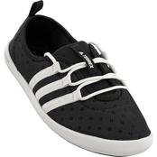 adidas Outdoor Women's Terrex Climacool Boat Sleek Shoes