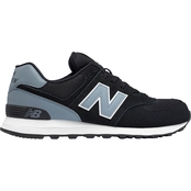 New Balance Men's ML574 Running Shoes