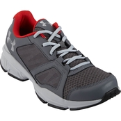 Under Armour Men's Zone 2 Sneakers