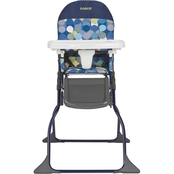 Cosco Simple Fold Highchair