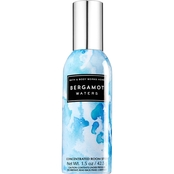 Bath & Body Works Concentrated Room Spray, Bergamot Waters