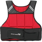 Bionic Body Weighted Vest
