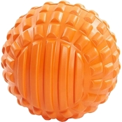 Bionic Body Recovery Ball