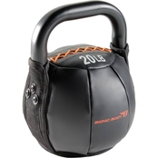 Bionic Body Soft Kettle Bell