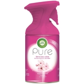 Air Wick Tropical Flowers Pure Air Freshener Aersol, 5.5 oz.