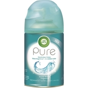 Air Wick Pure Ocean Breeze Freshmatic Ultra Automatic Spray Refill