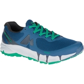 Merrell  Agility Charge Flex Trail Shoes