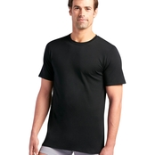 Jockey Staycool+ Crew Neck Tee 3 pk.