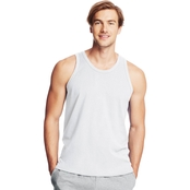 Hanes Men's X-Temp Tank Top