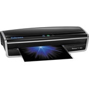 Fellowes Venus 2 125 Laminator, 12 In. Wide x 10mil Max Thickness