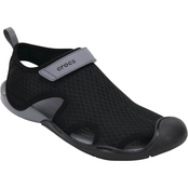 Crocs Swiftwater Mesh Women's Sandals