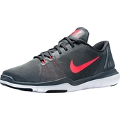 Nike Women's FlexSupreme TR5 Training Shoes