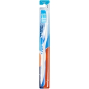 Exchange Select Angle Edge + Deep Clean Toothbrush, Soft