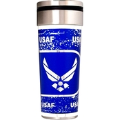 Great American Products Travel Tumbler