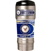 Great American Products 18 oz. MVP Tumbler