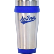 Great American Products 16 oz. Nimbus Travel Mug