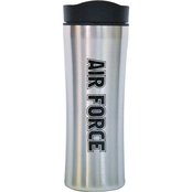 TLJ Marketing & Sales 16 oz. Rocker Tumbler