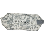 TLJ Marketing & Sales U.S Army Digi Travel Kit