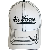 BLYNC U.S. Air Force Twill Cap