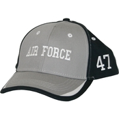 BLYNC Air Force 47 Cap