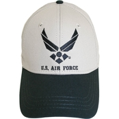BLYNC U.S. Air Force Logo Cap
