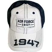 BLYNC Air Force 1947 Cap