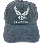 BLYNC Air Force Cap