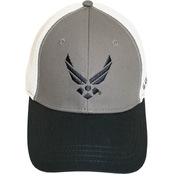 BLYNC Air Force Wing Cap