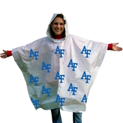 Storm Duds U.S. Air Force Academy Lightweight Poncho