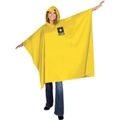 Storm Duds Medium Weight Service Poncho