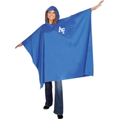 Storm Duds U.S. Air Force Academy Medium Weight Poncho