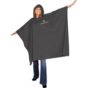 Storm Duds Army West Point Medium Weight Poncho