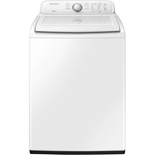 Samsung 4.0 cu. ft. Top Load Self Clean Washer