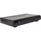 AFN Satellite TV Decoder and DVR