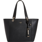 Guess Karyn Double Handle Tote