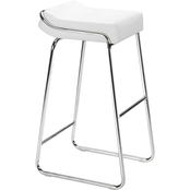 Zuo Wedge Bar Stool 2 Pk.