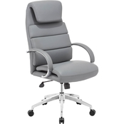 Zuo Lider Comfort Office Chair
