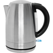 Salton Cordless Stainless Steel Electric Jug Kettle