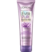 L'Oreal EverPure Volume Conditioner