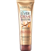 L'Oreal EverCreme Deep Nourish Conditioner