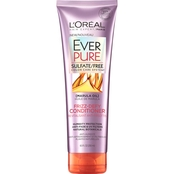 L'Oreal EverPure Frizz Defy Conditioner