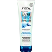 L'Oreal EverFresh Balancing Conditioner
