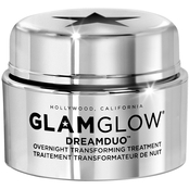 Glam Glow DreamDuo Overnight Transforming Treatment