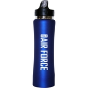 TLJ Marketing & Sales 26 oz. Ranger Water Bottle