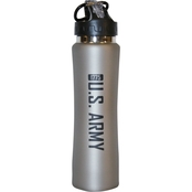 Great American Products 26 oz. Ranger Water Bottle