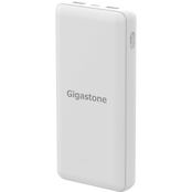 Gigastone 24,000 MAH Mobile Device Rapid Charger